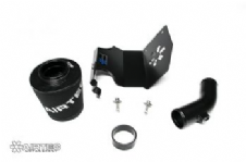 AIRTEC Motorsport Induction Kit MK8 ST-Line